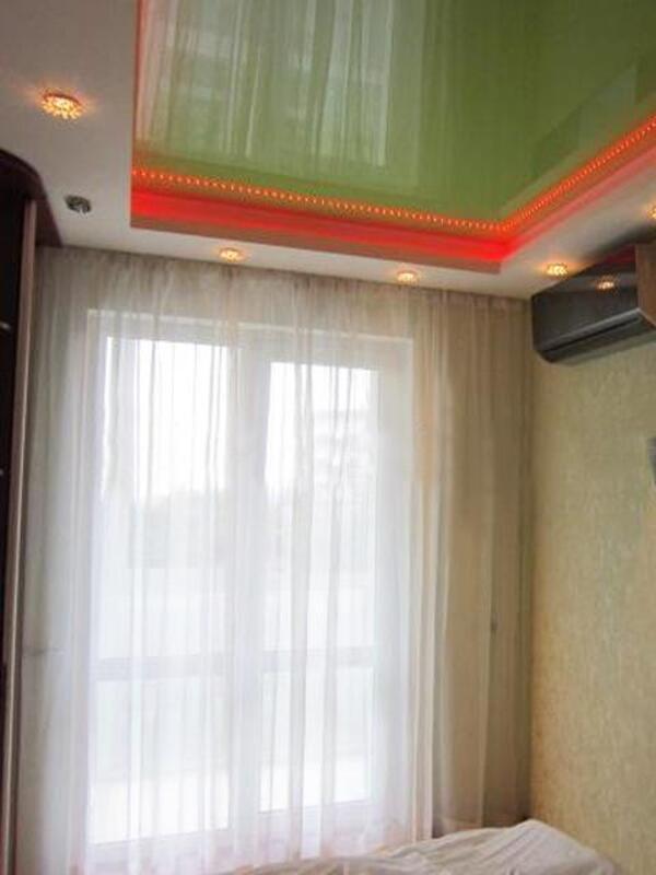 1 комнатная квартира, Харьков, Центральный рынок метро, Резниковский пер. (499099 3)