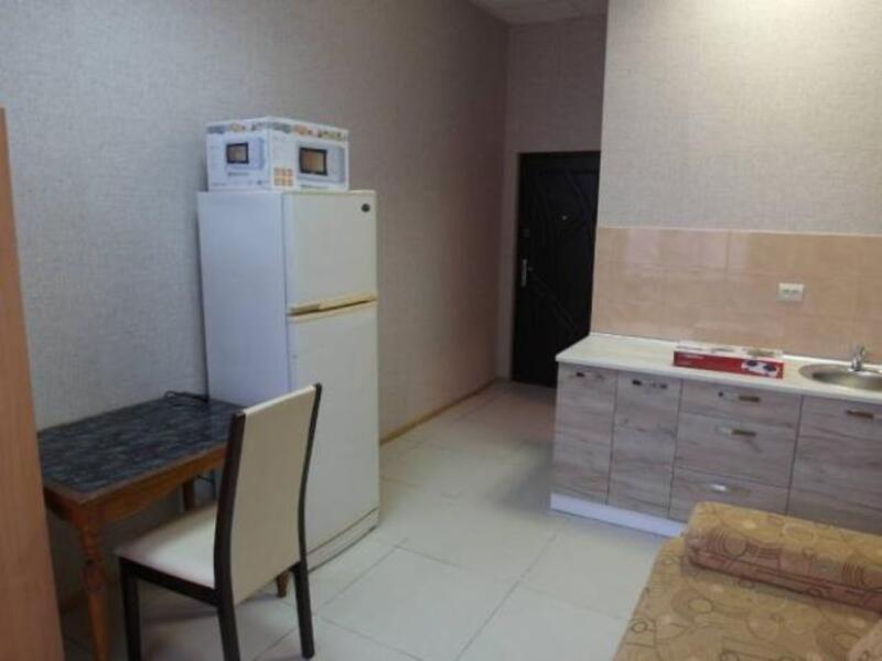 1 комнатная гостинка, Харьков, Салтовка, Салтовское шоссе (499114 10)