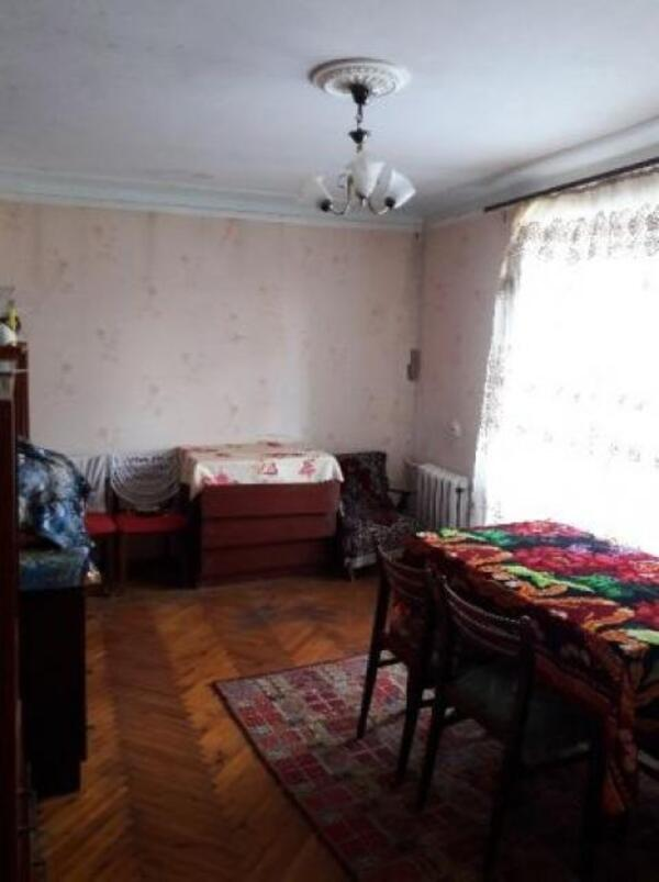 2 комнатная квартира, Харьков, Новые Дома, Героев Сталинграда пр. (499121 10)
