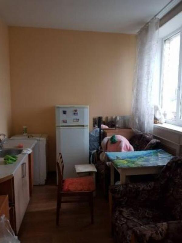 2 комнатная гостинка, Харьков, МОСКАЛЁВКА, Грековская (499137 8)