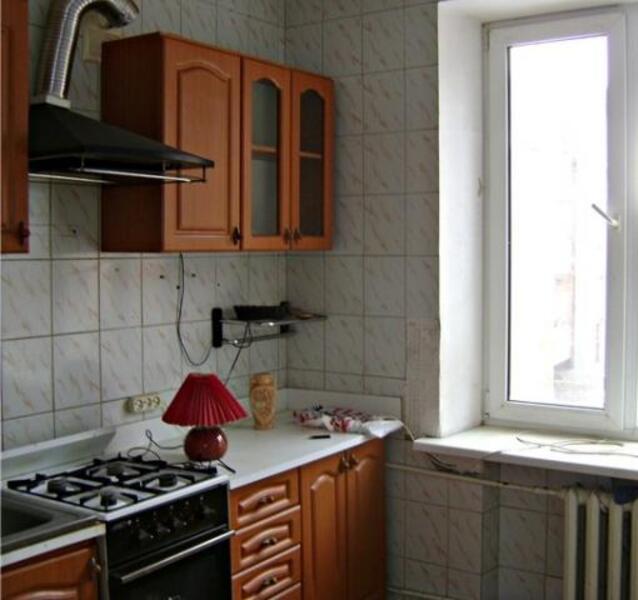 2 комнатная квартира, Харьков, ЦЕНТР, Веснина (499150 4)