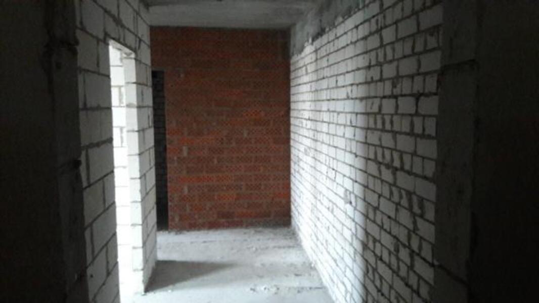 3 комнатная квартира, Харьков, Центральный рынок метро, Большая Панасовская (Котлова) (499151 3)