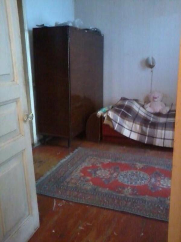 4 комнатная квартира, Харьков, МОСКАЛЁВКА, Владимирская (499156 1)