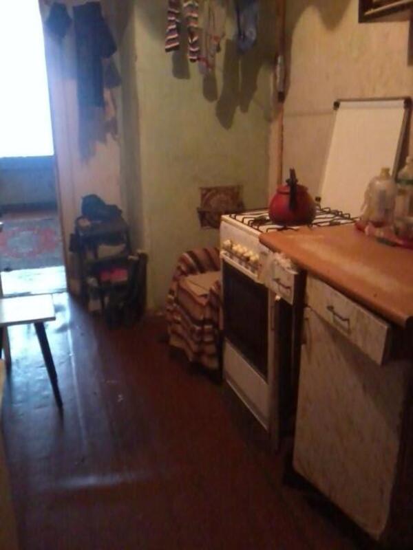 4 комнатная квартира, Харьков, МОСКАЛЁВКА, Владимирская (499156 3)