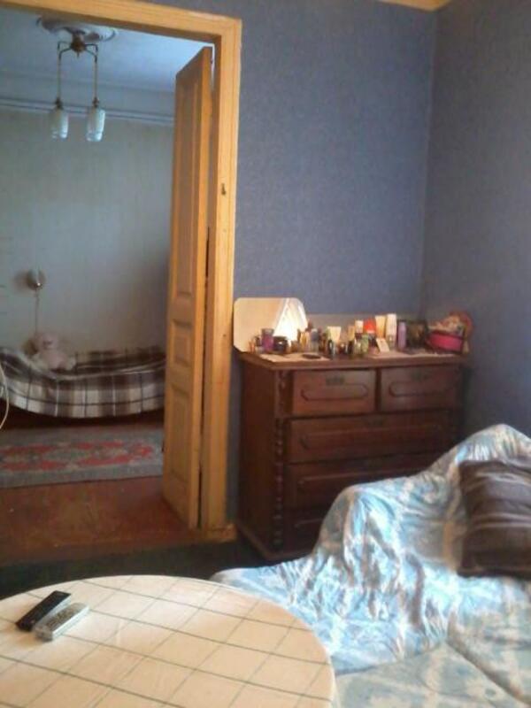 4 комнатная квартира, Харьков, МОСКАЛЁВКА, Владимирская (499156 5)