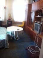 2 комнатная квартира, Харьков, Бавария, Тимирязева (499156 2)