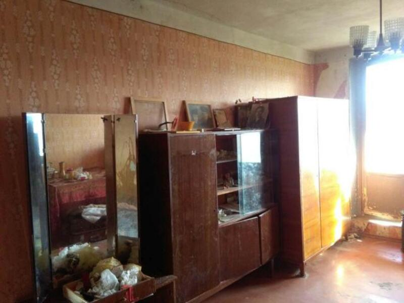 3 комнатная квартира, Харьков, Салтовка, Героев Труда (499163 5)