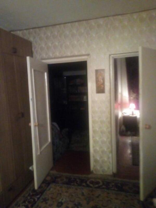 1 комнатная квартира, Харьков, Алексеевка, Победы пр. (499172 5)