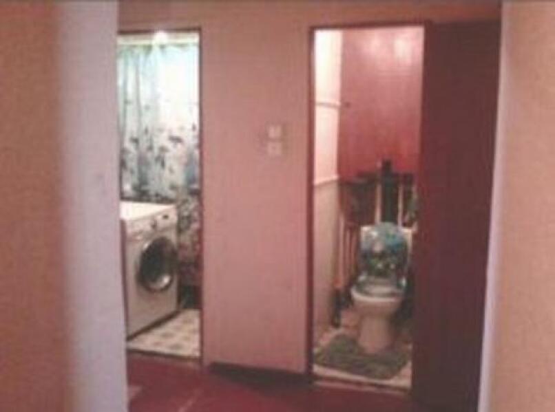 2 комнатная квартира, Харьков, Новые Дома, Садовый пр д (499173 4)