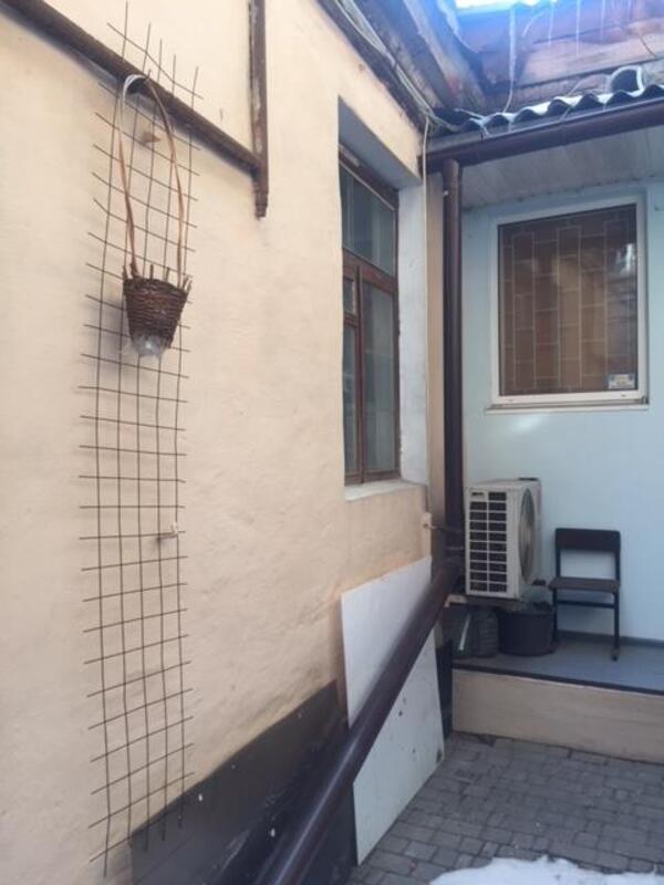 1 комнатная квартира, Харьков, ПАВЛОВКА, Мирная (499238 1)