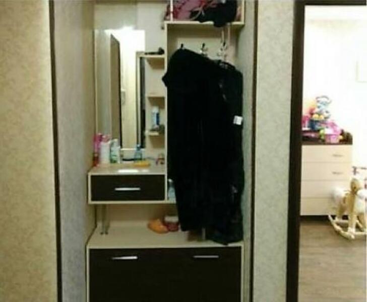 2 комнатная квартира, Харьков, Салтовка, Познанская (499249 3)
