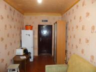 1 комнатная гостинка, Харьков, Павлово Поле, 23 Августа (Папанина) (499271 2)