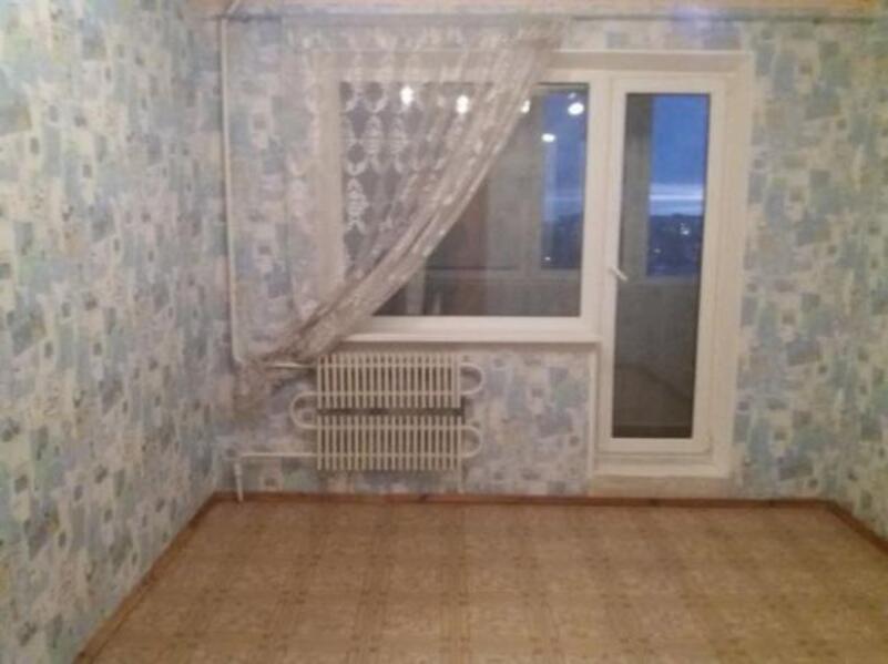 2 комнатная квартира, Харьков, Новые Дома, Садовый пр д (499274 10)