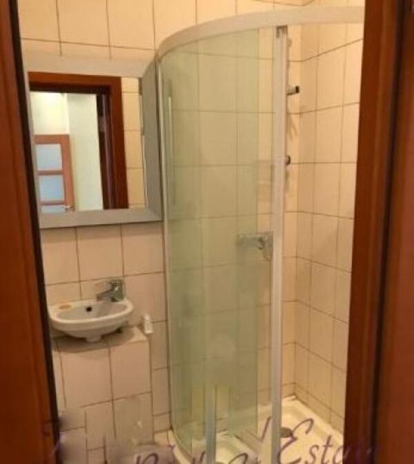 3 комнатная квартира, Харьков, Салтовка, Тракторостроителей просп. (499287 5)