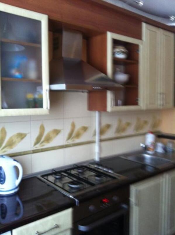 2 комнатная квартира, Харьков, НАГОРНЫЙ, Максимильяновская (Ольминского) (499299 5)