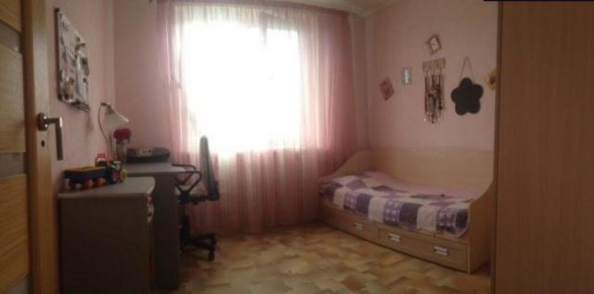 1 комнатная квартира, Харьков, Павлово Поле, 23 Августа (Папанина) (499345 1)