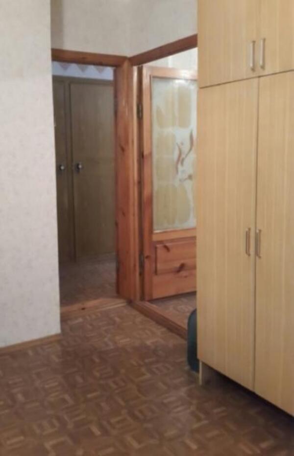 3 комнатная квартира, Харьков, Рогань жилмассив, Луи Пастера (499353 1)