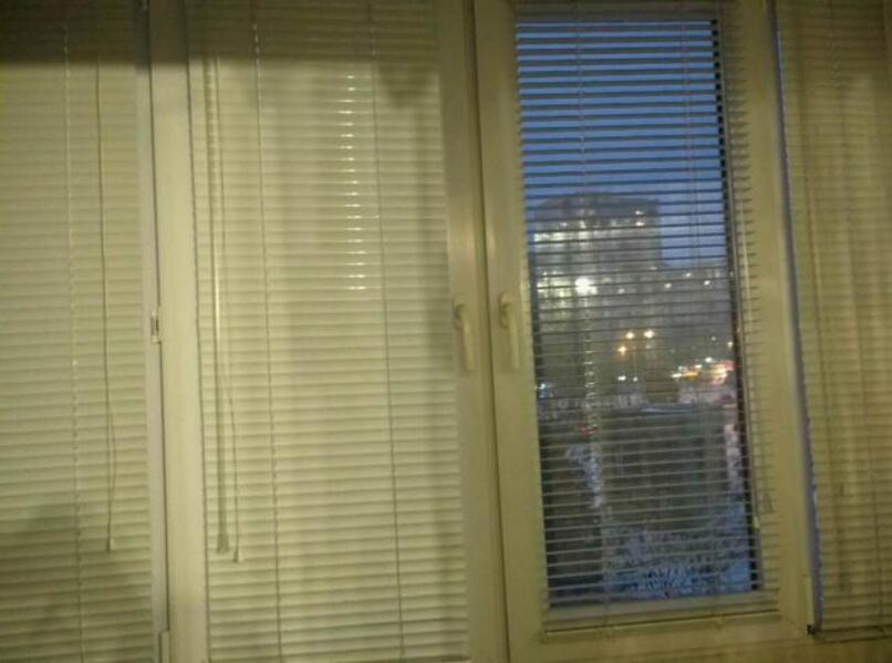 1 комнатная квартира, Харьков, Алексеевка, Победы пр. (499375 5)