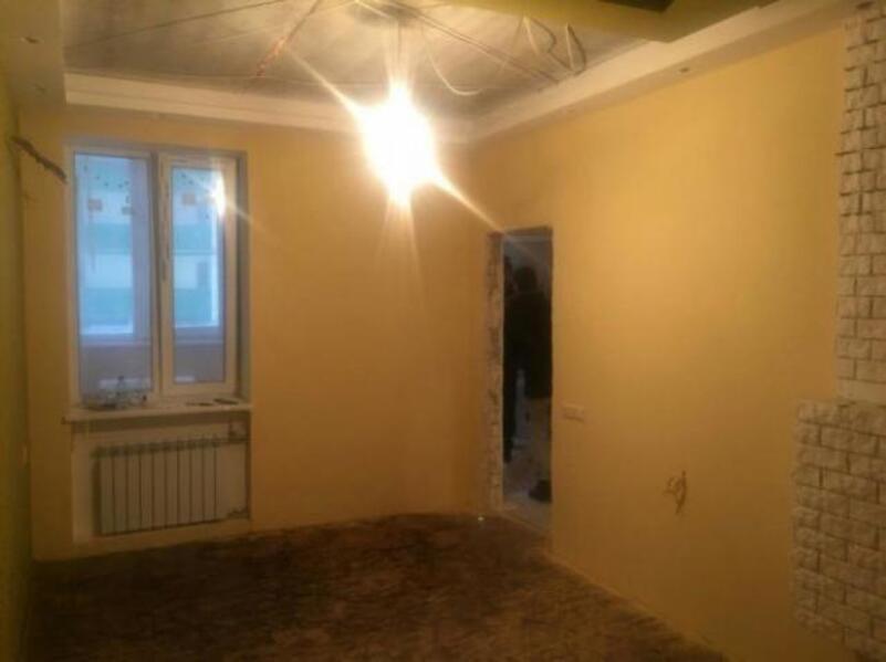 3 комнатная квартира, Харьков, Центральный рынок метро, Большая Панасовская (Котлова) (499398 3)