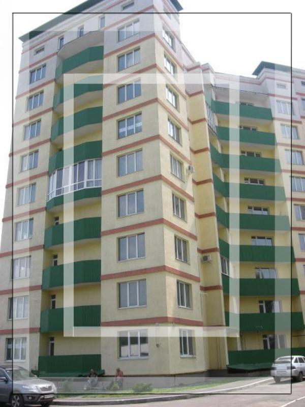 2 комнатная квартира, Харьков, Холодная Гора, Кашубы (499398 4)