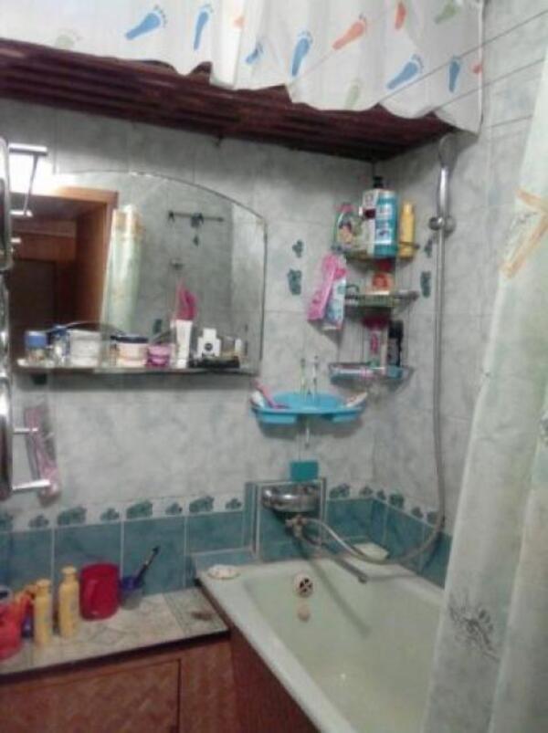 2 комнатная квартира, Харьков, Салтовка, Юбилейный пр. (50 лет ВЛКСМ пр.) (499411 5)