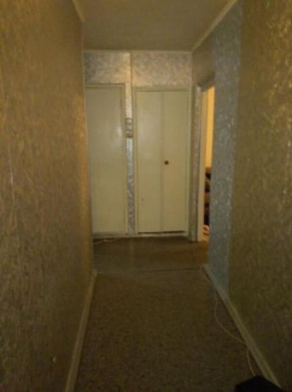2 комнатная квартира, Харьков, Киевская метро, Шевченко (Советская) (499422 11)