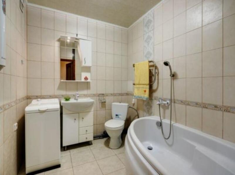 3 комнатная квартира, Харьков, Алексеевка, Людвига Свободы пр. (499426 5)