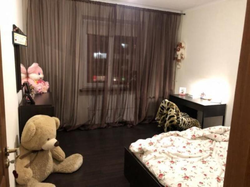 3 комнатная квартира, Песочин, Набережный взд, Харьковская область (499430 5)