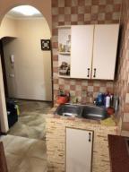 2 комнатная квартира, Песочин, Кушнарева, Харьковская область (499430 2)