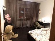 2 комнатная квартира, Песочин, Кушнарева, Харьковская область (499430 5)