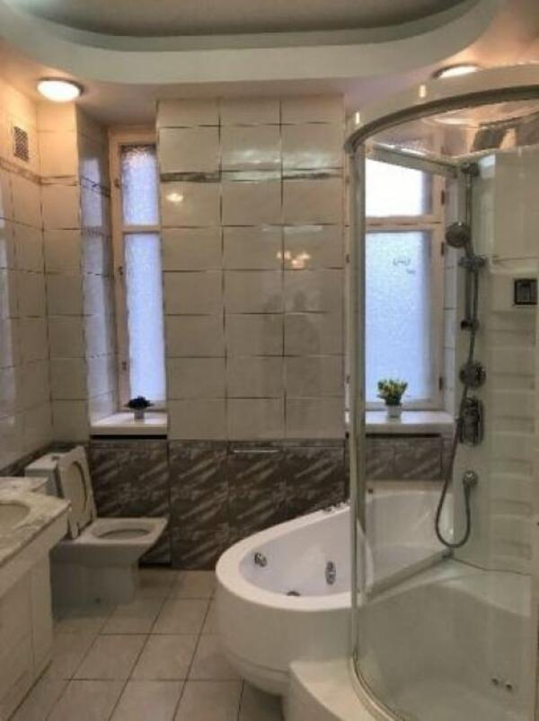 3 комнатная квартира, Харьков, Салтовка, Героев Труда (499440 5)