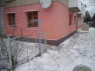 Дом, Бабаи, Харьковская область (499458 1)