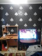 2 комнатная квартира, Мерефа, Сумская, Харьковская область (499458 2)