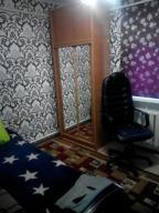 2 комнатная квартира, Мерефа, Сумская, Харьковская область (499458 3)
