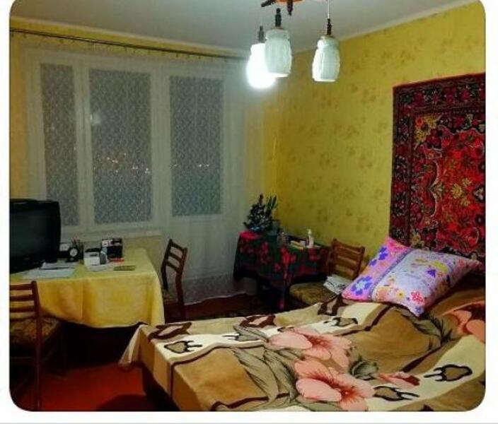 4 комнатная квартира, Харьков, Салтовка, Владислава Зубенко (Тимуровцев) (499466 4)