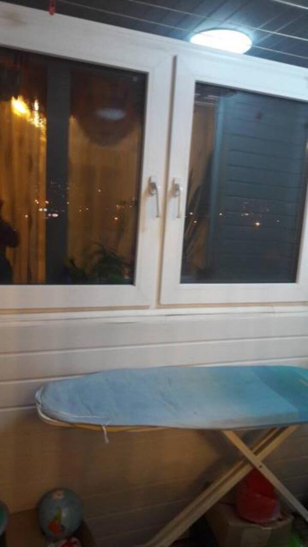 3 комнатная квартира, Харьков, Рогань жилмассив, Луи Пастера (499471 5)