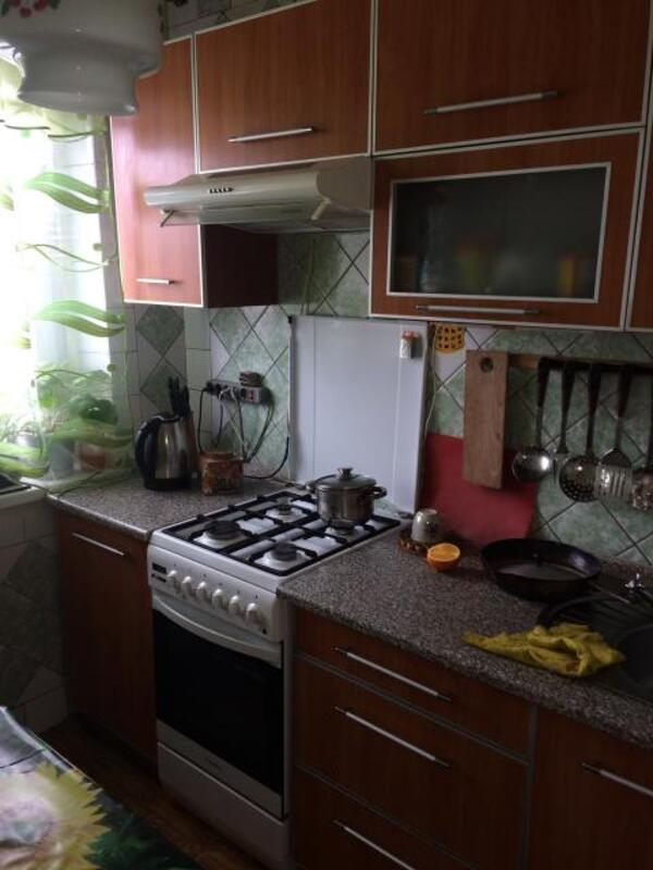 2 комнатная квартира, Харьков, Салтовка, Юбилейный пр. (50 лет ВЛКСМ пр.) (499496 5)