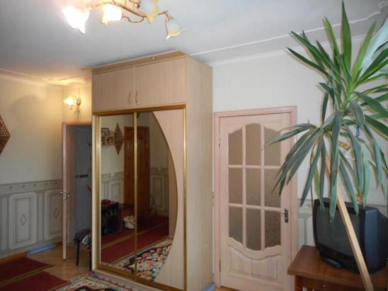 2 комнатная квартира, Харьков, Рогань жилмассив, Роганская (499499 5)