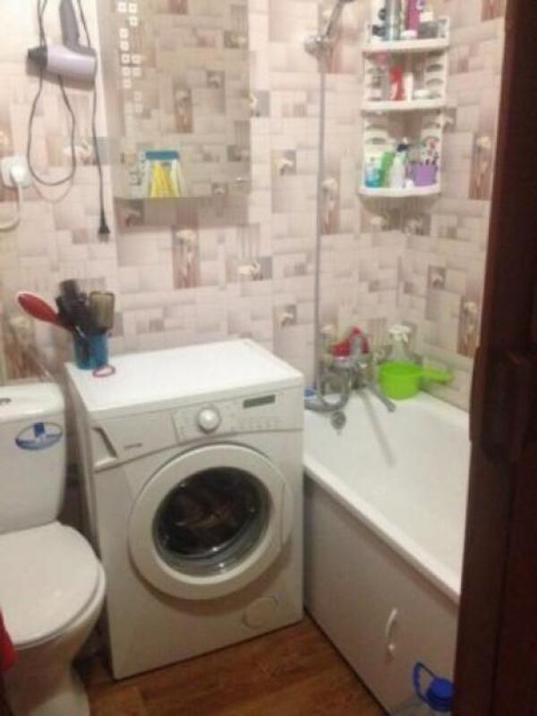 2 комнатная гостинка, Харьков, Масельского метро, Пожарского (499506 5)