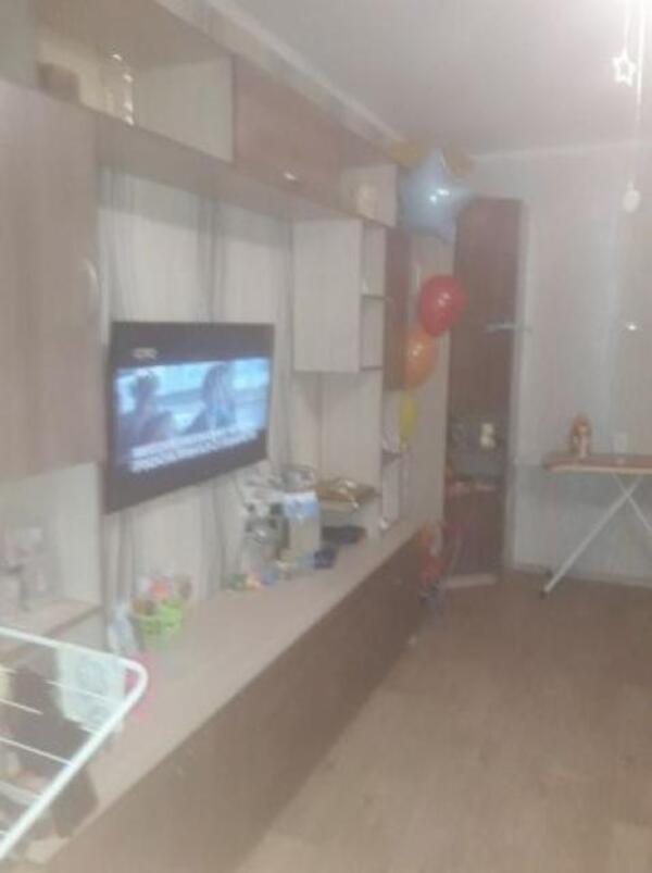 3 комнатная квартира, Харьков, Холодная Гора, Пластичный пер. (499510 5)