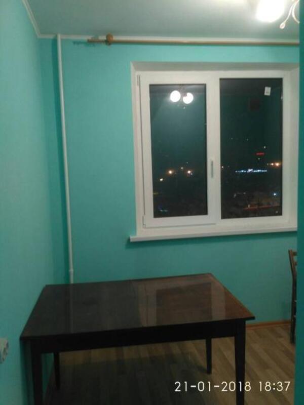2 комнатная квартира, Харьков, Павлово Поле, 23 Августа (Папанина) (499540 1)