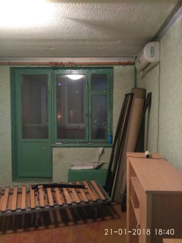 1 комнатная квартира, Харьков, Алексеевка, Победы пр. (499540 3)