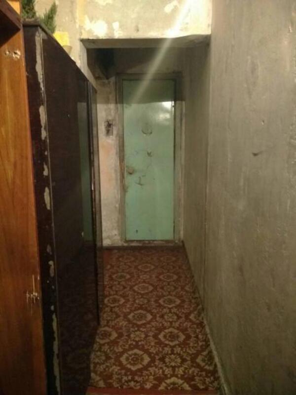 2 комнатная квартира, Харьков, Восточный, Луи Пастера (499554 4)