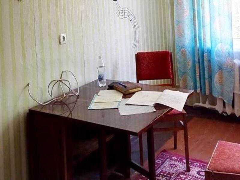 1 комнатная квартира, Харьков, Алексеевка, Победы пр. (499580 2)