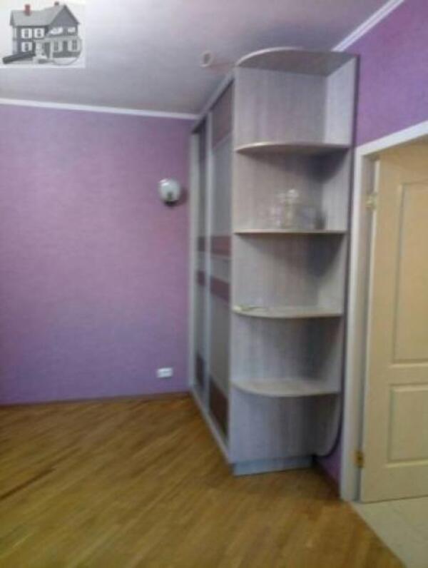 2 комнатная квартира, Харьков, Гагарина метро, Гагарина проспект (499582 6)