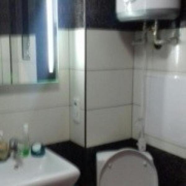 2 комнатная квартира, Харьков, Восточный, Луи Пастера (499590 3)