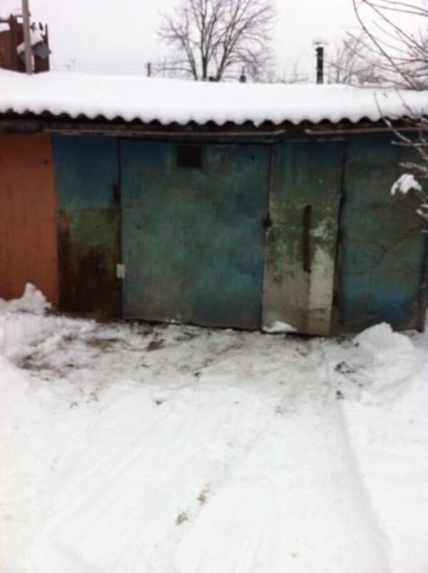 Купить 2-комнатная квартира, Харьков, Алексеевка, Буковая (Завода «Комсомолец»)
