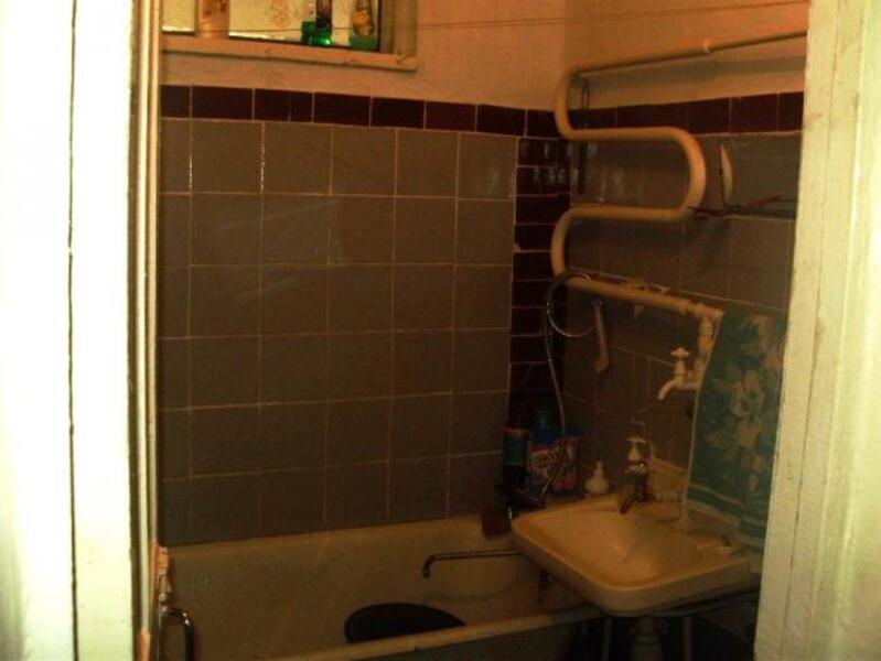 2 комнатная квартира, Слобожанское, Харьковская область (499618 3)