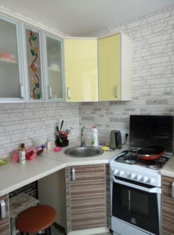 2 комнатная квартира, Харьков, Новые Дома, Танкопия (499638 5)