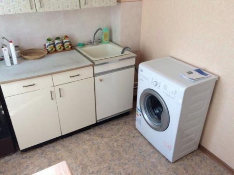 1 комнатная квартира, Харьков, Новые Дома, Маршала Федоренка (499670 3)